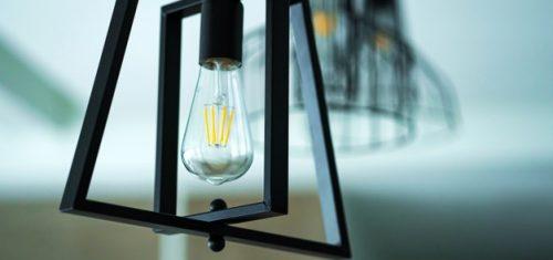 Retro LED rasvjeta