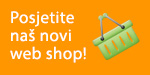 Novi Kupiled.eu web shop