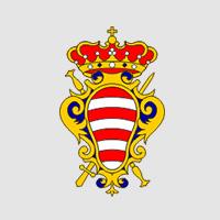 Maja Brzić, Grad Dubrovnik, Odsjek za javnu rasvjetu i energetiku